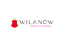 Wilanow
