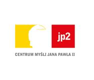 cmjp2_1