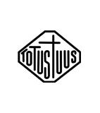 logo_Totustuus-1